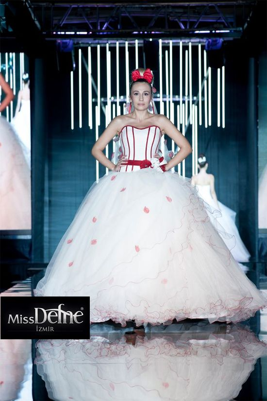 Miss Defne  - TurkishFashion.net