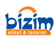 BIZIM LABELS LIMITED SIRKETI