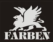 FARBEN LEATHER CHEMICALS