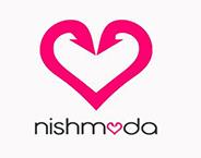 Nishmoda
