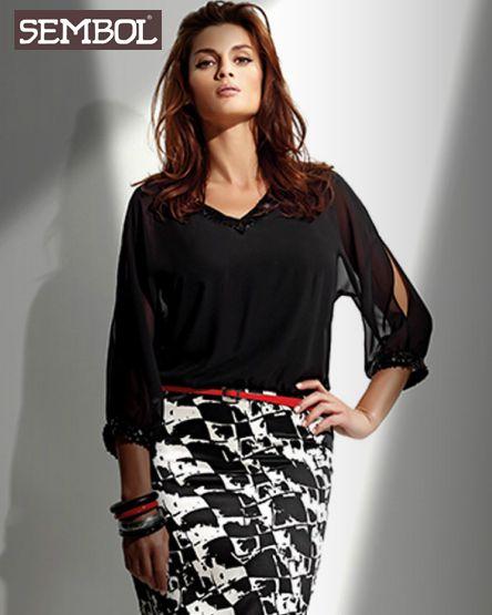 sembol clothing inc sisli outerwear turkish fashion net