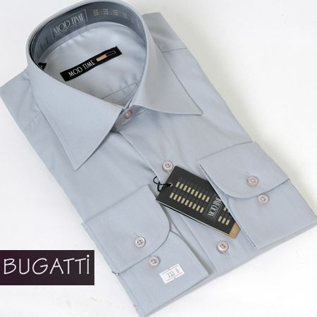 BUGATTI SHIRTS   - TurkishFashion.net