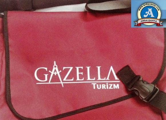 ARDA BAGS AND ADVERTISING  - TurkishFashion.net
