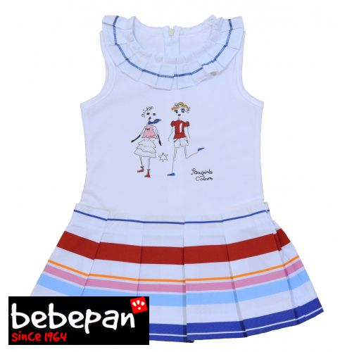BEBEPAN BABY FASHION  - TurkishFashion.net