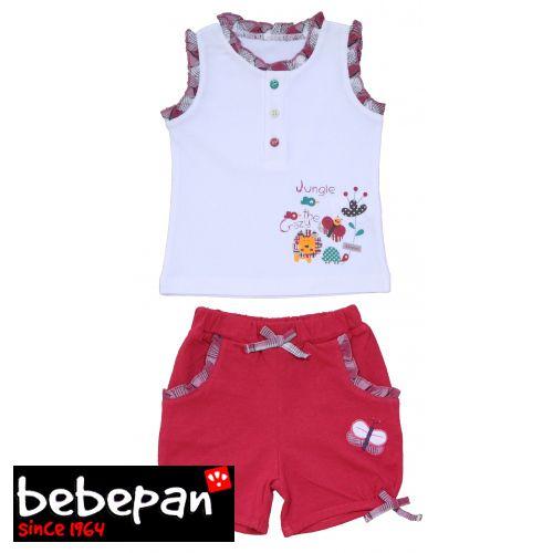 BEBEPAN BABY FASHION  - TurkishFashion.net