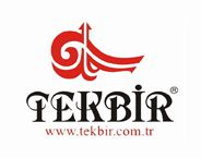 Tekbir Clothing