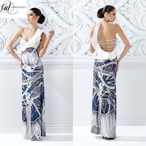 FUL COLLECTION  - TurkishFashion.net