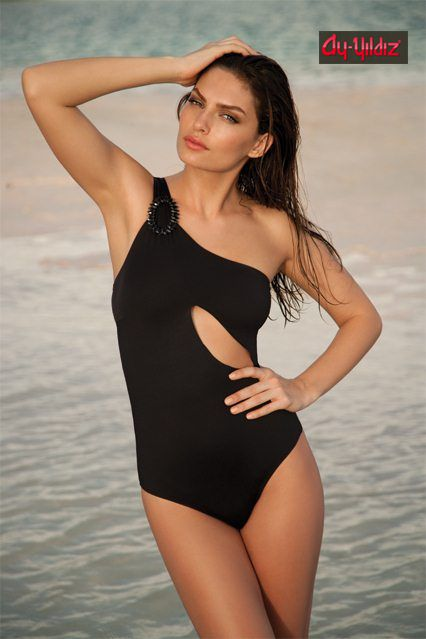 AYYILDIZ SWIMWEAR| AYTIM TEXTILE  - TurkishFashion.net