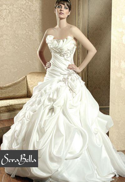 Sera bella bridal safa fashion maltepe women fashion turkish sera bella bridal safa fashion turkishfashion junglespirit Gallery