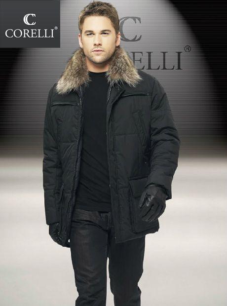 Corelli Одежда