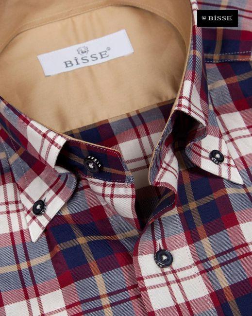 BISSE | KEFELI CLOTHING   - TurkishFashion.net