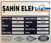 BIZIM LABELS LIMITED SIRKETI  - TurkishFashion.net