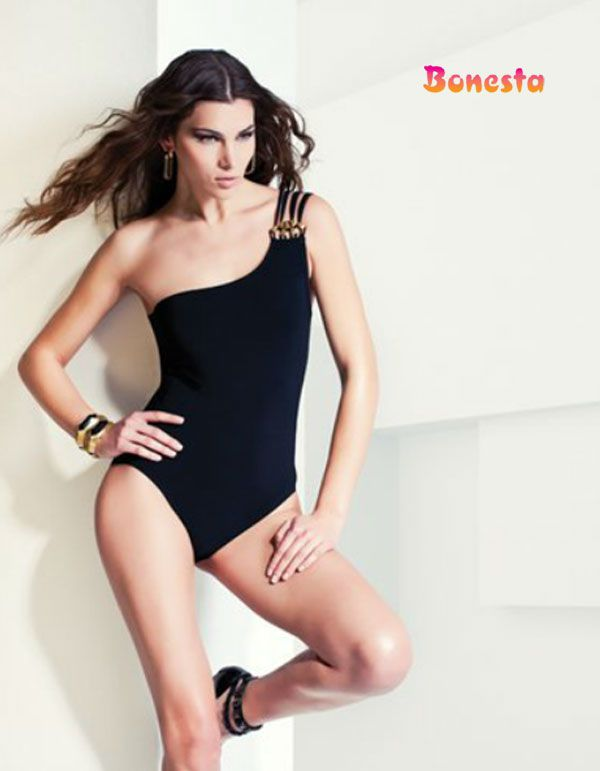 Bonesta Swimwear  - TurkishFashion.net