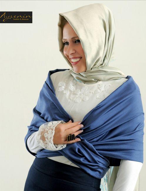 Aysenin Hijab Wear & Accessories  - TurkishFashion.net