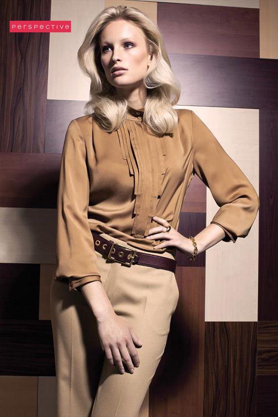 Pespective Женская Одежда