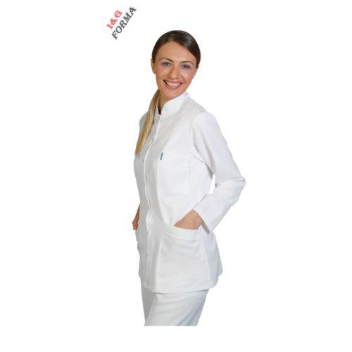I&G Forma Medical Apparel  - TurkishFashion.net