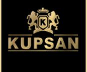 KUPSAN SUITS