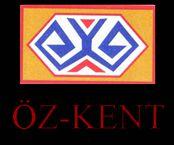 OZ-KENT CARPETS