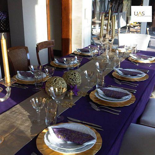 Uas Textile Decor Kadikoy Home Textiles Turkish Fashionnet - Decor-uas