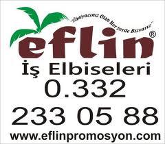 Elfin Work Clothes Collection