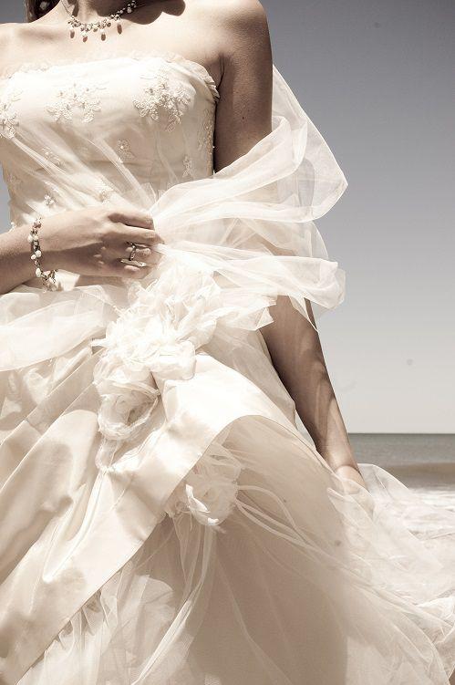 AKSOY TEXTILE BRIDAL FABRICS & EMBROIDERIES  - TurkishFashion.net