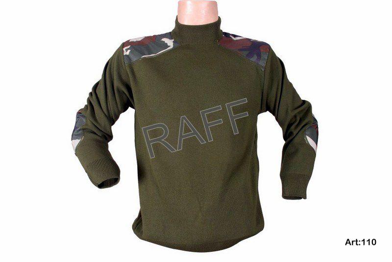 RAFF TEXTILE  - TurkishFashion.net