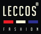 Leccos Fashion