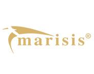 MARISIS