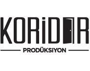 Corridor Production