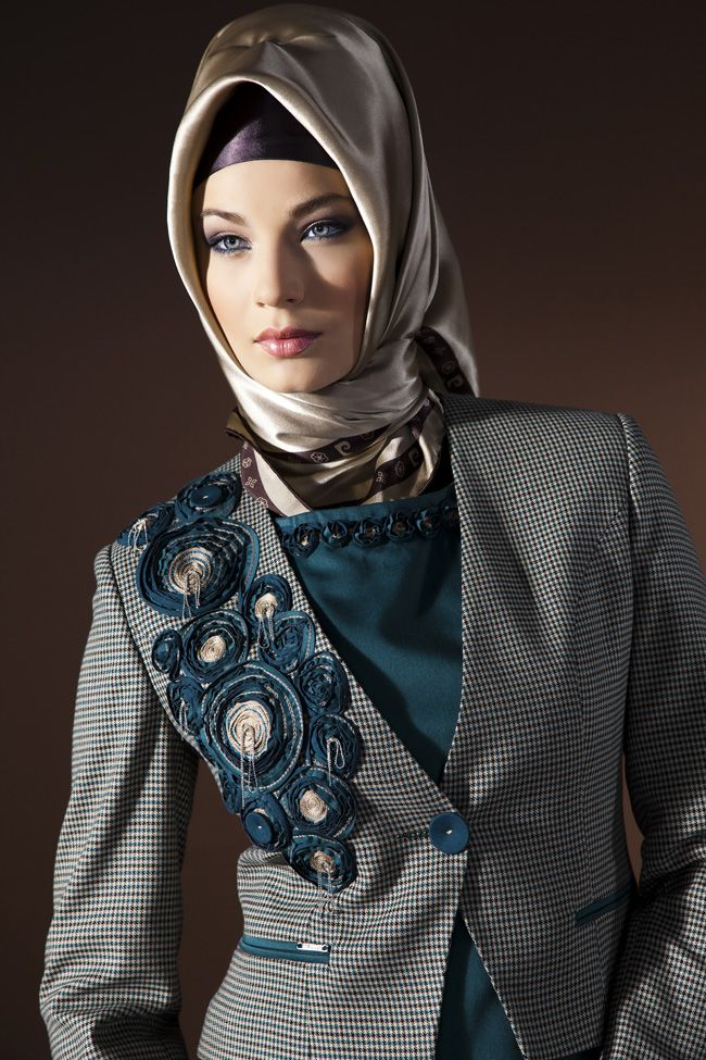 Baris Aydin / Photography  - TurkishFashion.net