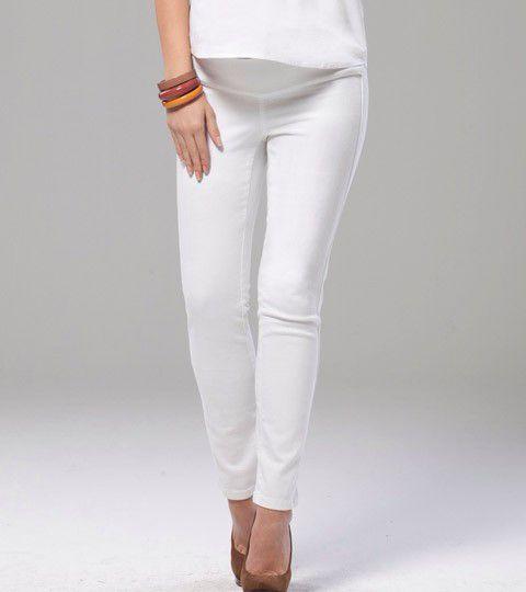 Miccimo Fashion  - TurkishFashion.net