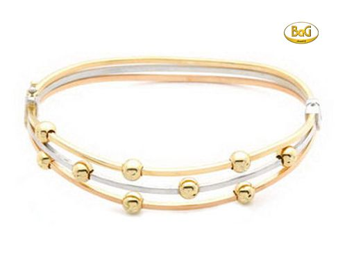 BaG jewelry   - TurkishFashion.net