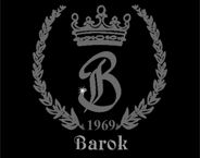 Barok Jewellery