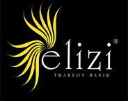 Elizi Jewelery