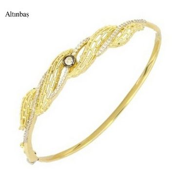 Altinbas Jewelry  - TurkishFashion.net