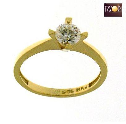 Favori Jewelry  - TurkishFashion.net