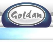 Goldan Jewelry