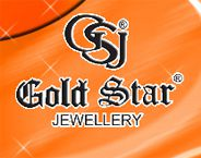 Gold Star Jewellery