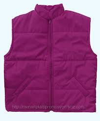 Merve Textile  - TurkishFashion.net