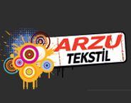 Arzu Tekstil