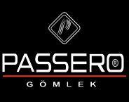 PASSERO  SHIRT