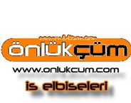 Onlukcum Collection 2014