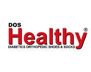 DOS Healthy