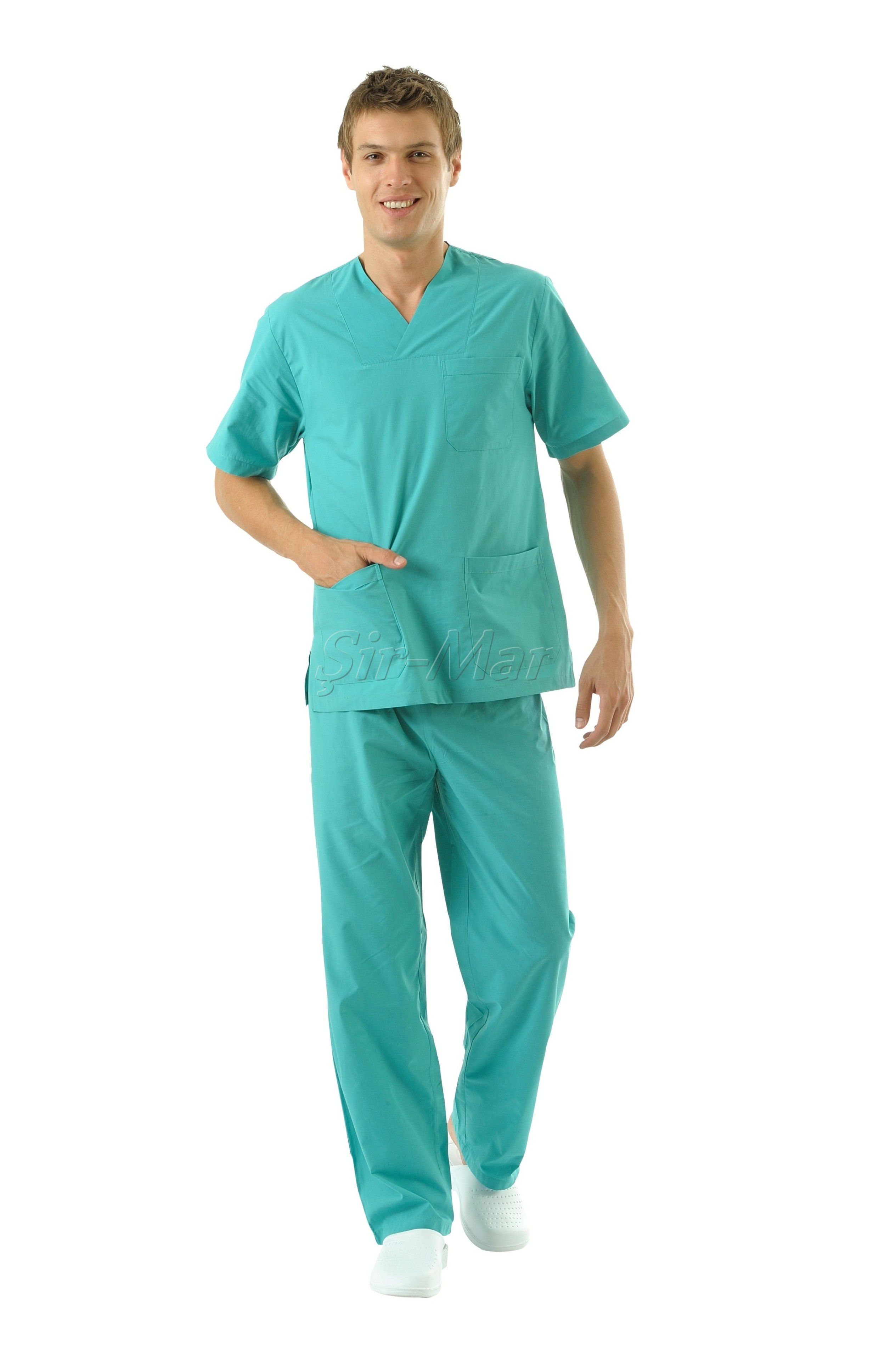 SirMar Hospital Clothing, Shoe & Bedding Export Co.  - TurkishFashion.net