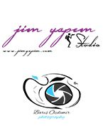 Jim Yapim Photography services