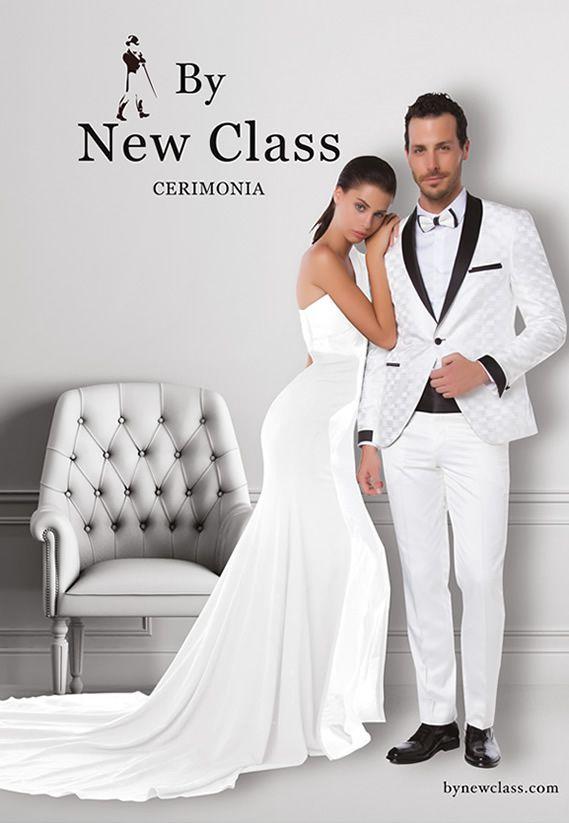 By New Class  - TurkishFashion.net