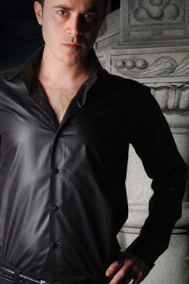 SEGUENTE Shirts  - TurkishFashion.net
