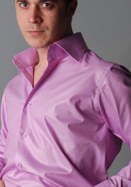 SEGUENTE Shirts  - TurkishFashion.net