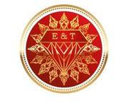 EMSAL Home Decoration Accessories