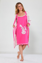 Kadirteks Textile Trade. San. Ltd. Sti.  - TurkishFashion.net